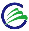 广州迈斯宝新能源科技有限公司