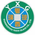 广州粤西玻璃制品有限公司