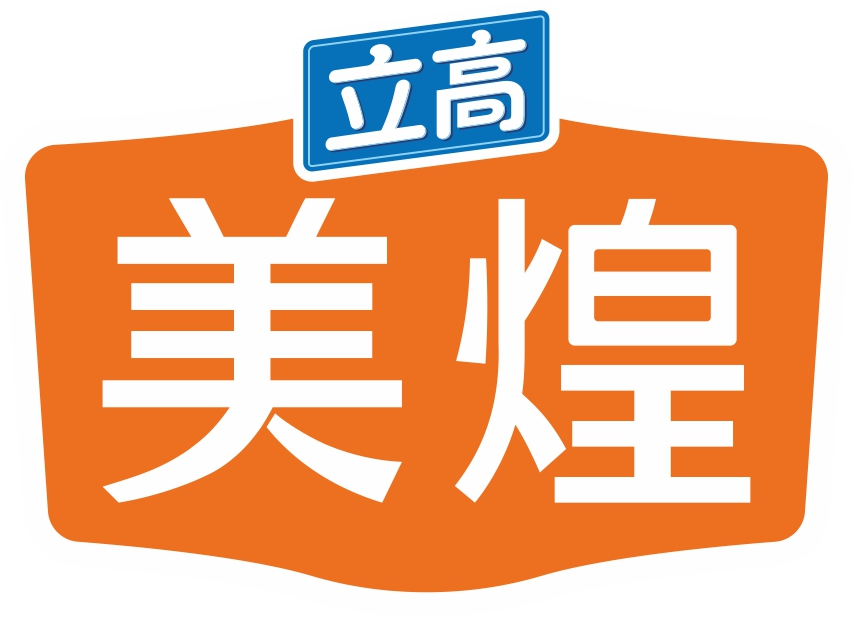 广州昊道食品有限公司