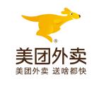 广州神树湾科技有限公司