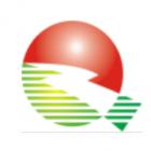 广州市千叶表面处理科技有限公司