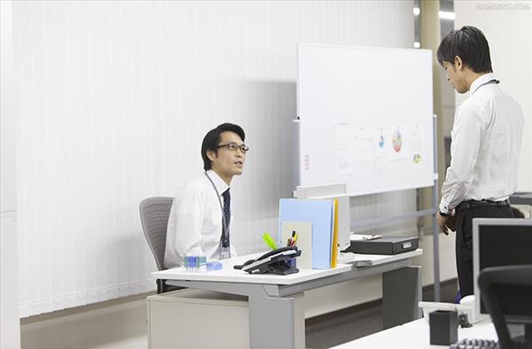 「升职加薪」年底想要加薪,怎么和老板谈?