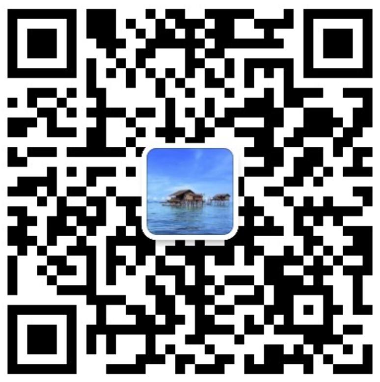 微信图片_20210304194629.png